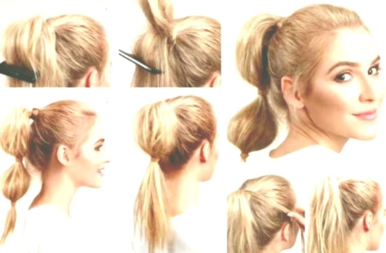 unbelievable updos make short hair yourself building layout-Wonderful Updo Short Hair Do It Yourself Wall