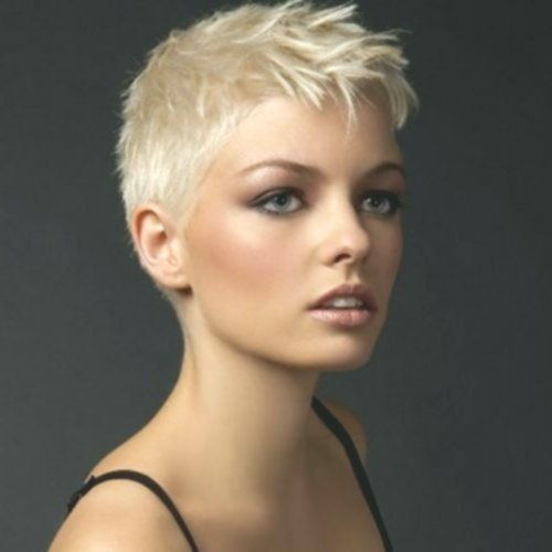 Stylish hair lighter color design-Amazing Hair Bright Coloring Reviews