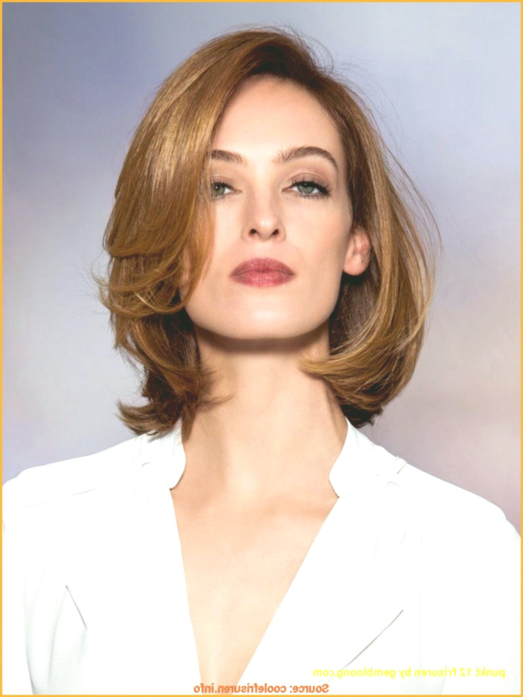 lovely short hairstyles style plan-Best Of Short Hairstyles Styling Photo