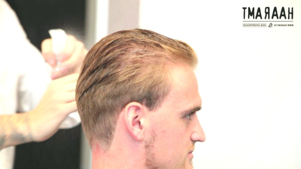 best of short haircut photo-Awesome Short Haircut Pattern