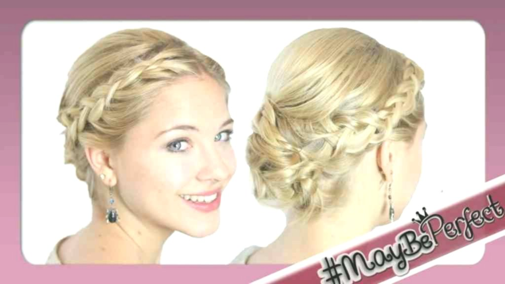 Amazing awesome blond hairstyles collection-Finest blond hairstyles photo