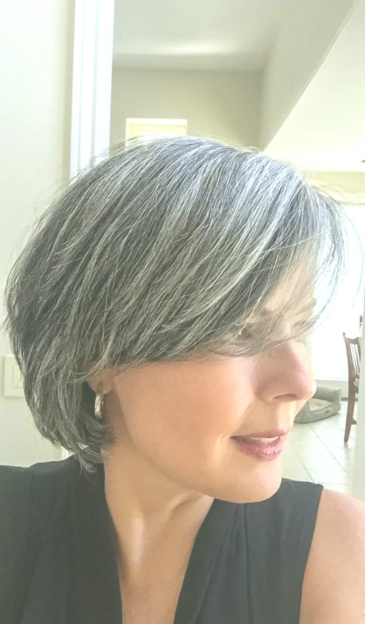 latest gray short hairstyles architecture Superb Gray Short Hairstyles Image