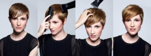 Photo of Best Of Hairstyles Pixie Layout