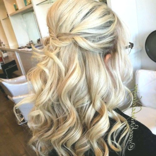 fancy hairstyle evening dress design-Incredible hairstyle evening dress construction