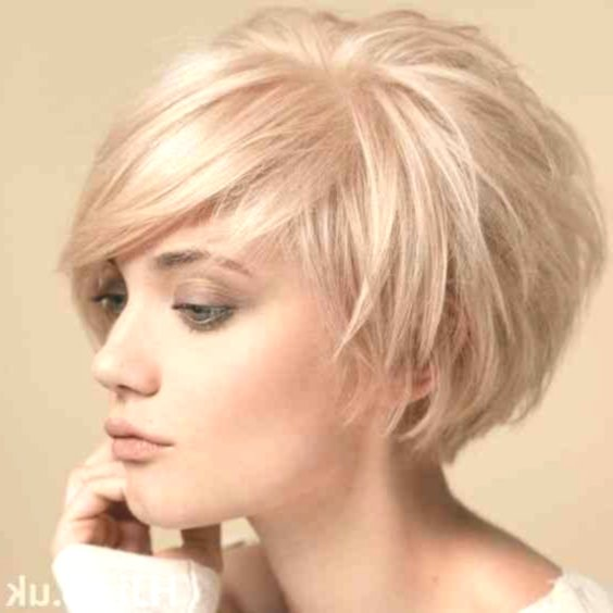incredible women hairstyles short picture-luxury women hairstyles short layout