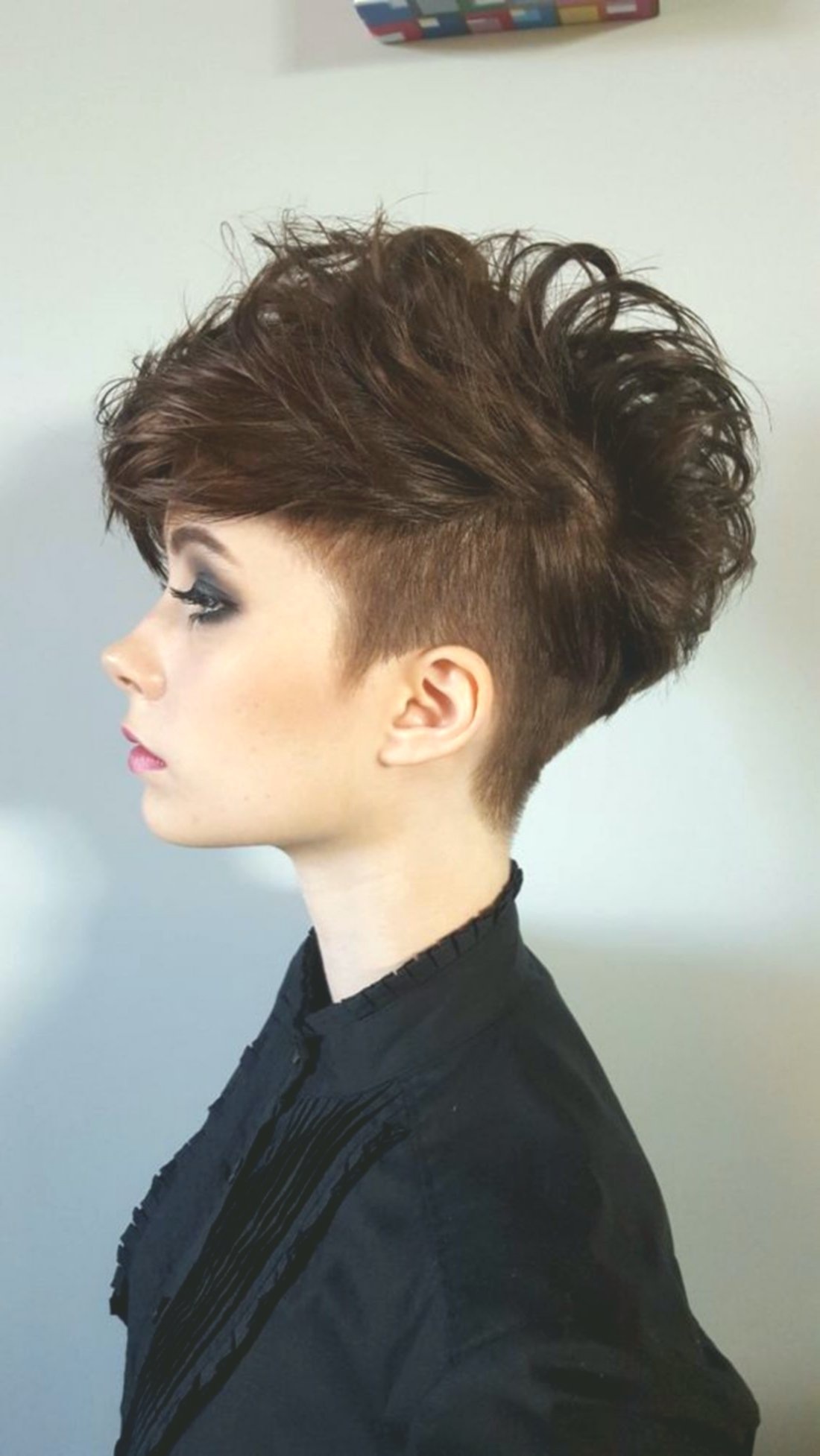 Latest Black Hair Brown Dyeing Inspiration-Lovely Black Hair Brown Dyeing Construction