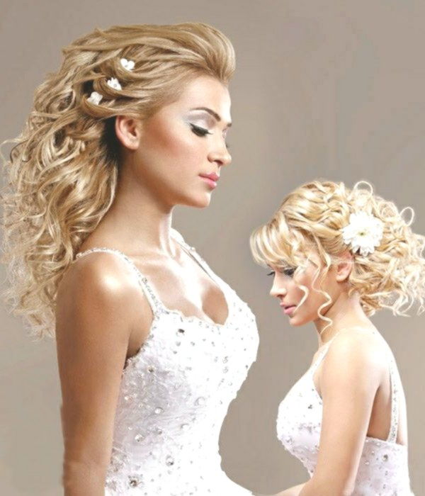 beautiful updos wedding guest photo picture-stunning updos wedding guest reviews
