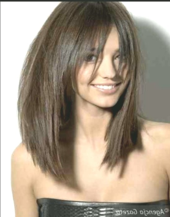 lovely with skin and hair Image Modern with Skin and Hair Photo