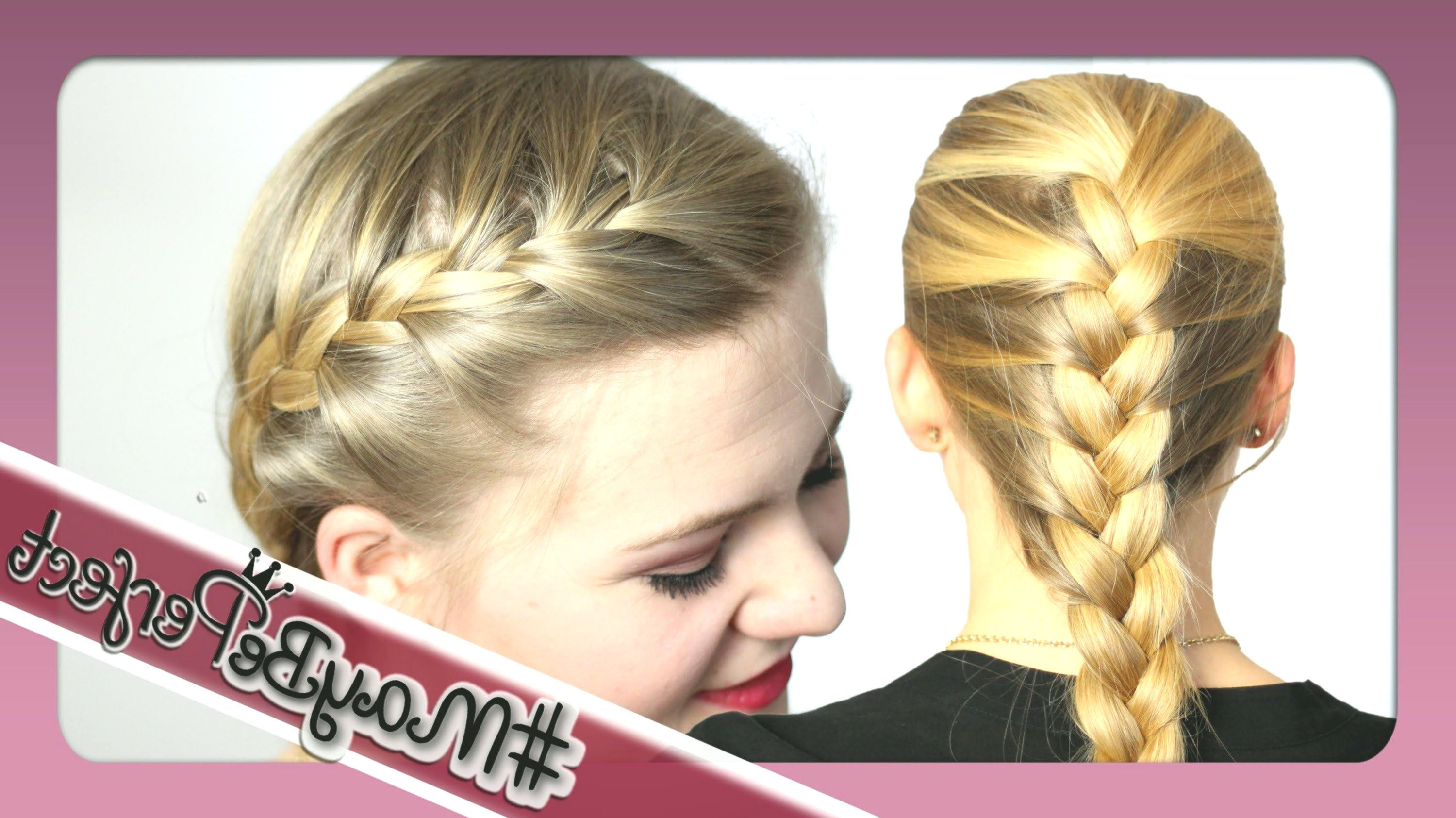 top french hairstyles decoration-inspiring French hairstyles decoration
