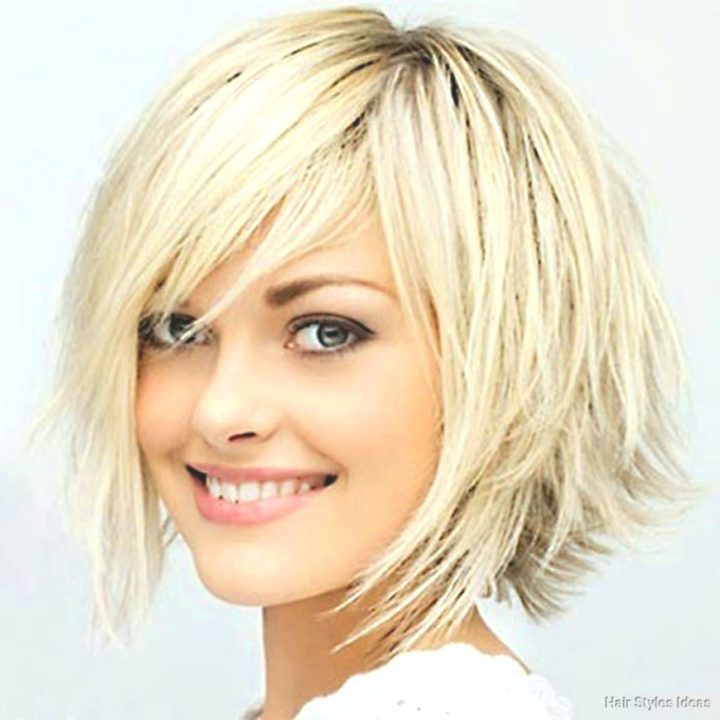 terribly cool women's hairstyles shoulder-length plan-Superb women's hairstyles shoulder-length wall