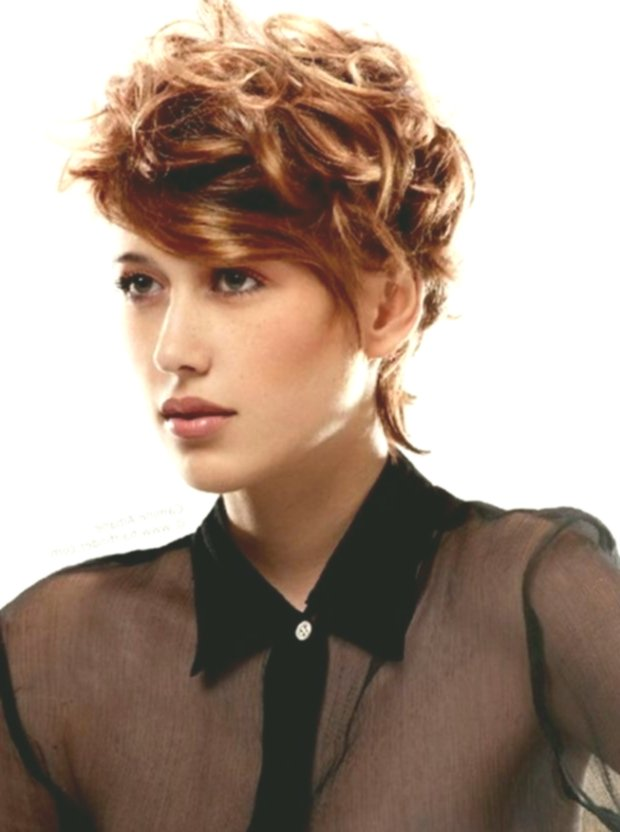 excellent cool hairstyles medium length photo-Incredible Cool guys Hairstyles Medium length Reviews