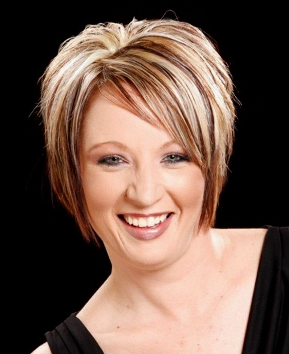 contemporary cheeky short haircut plan-breathtaking sassy short-haircut architecture