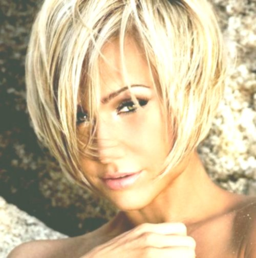 excellent wedding hairstyles bob picture-luxury wedding hairstyles bob concepts