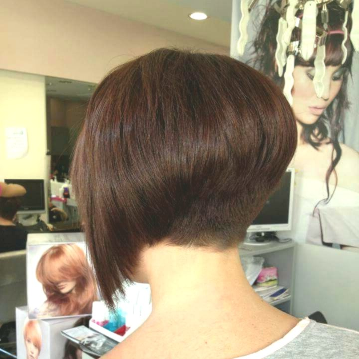 Lovely Stage Haircut Pattern-Excellent Steps Haircut Gallery