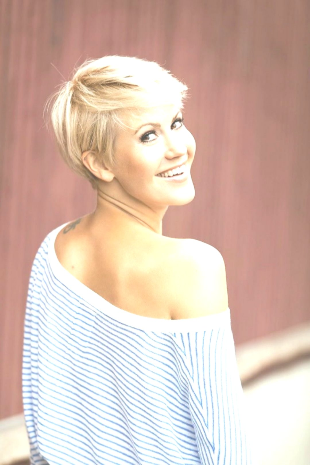 finest hairstyles blond short collection sensational hairstyles blond short collection