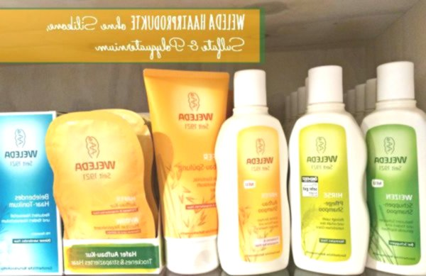 best of shampoo for dry hair concept-Wonderful shampoo for dry hair wall