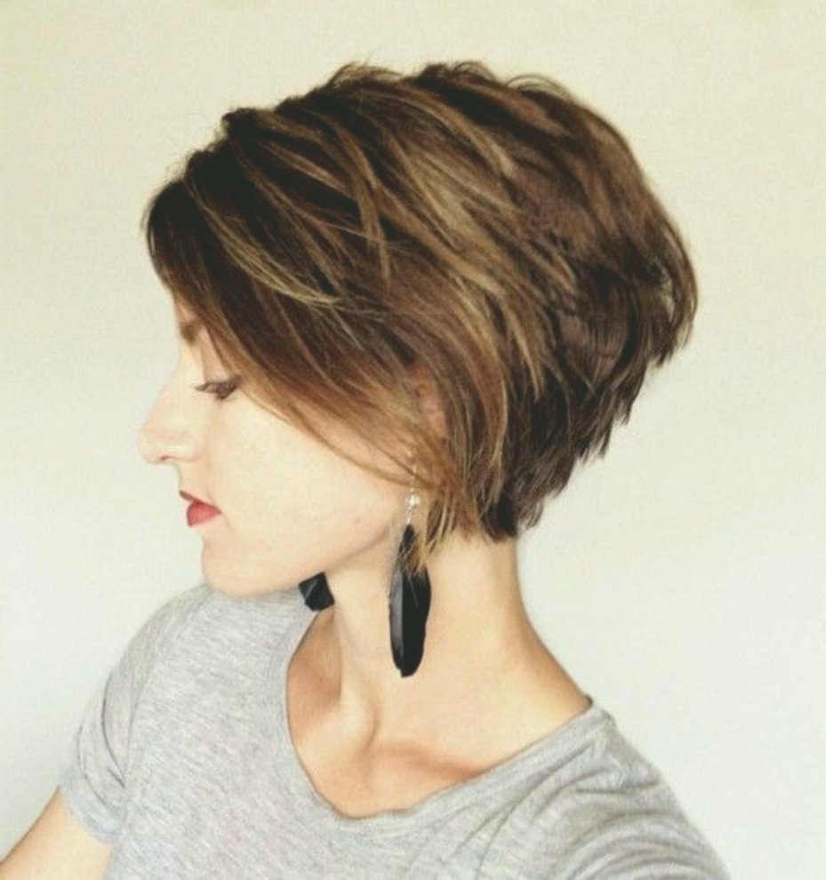 new hairstyles brown photo image-Inspirational Hairstyles Brown reviews