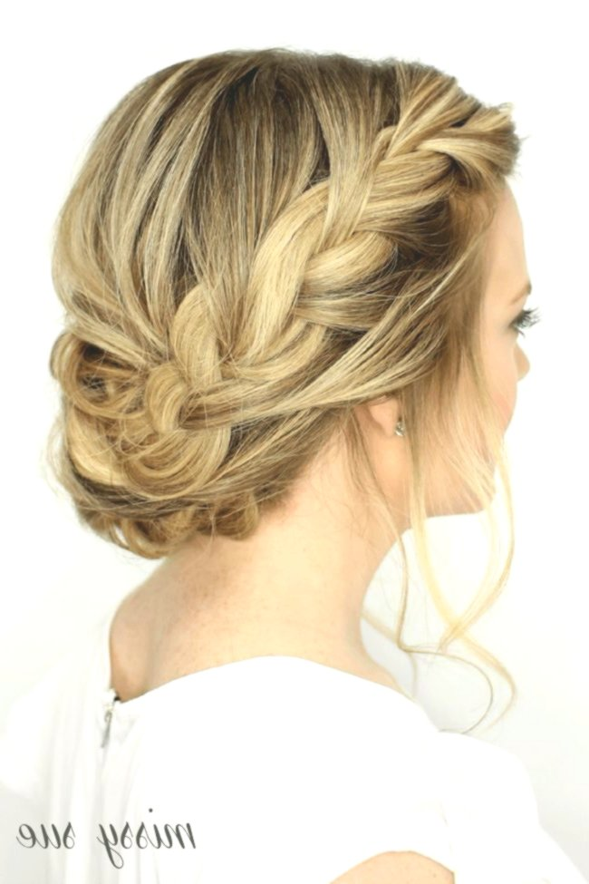 fancy hairstyles pictures collection-Beautiful hairstyles pictures decor