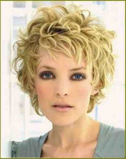 fantastic light hairstyles decoration-modern light hairstyles layout