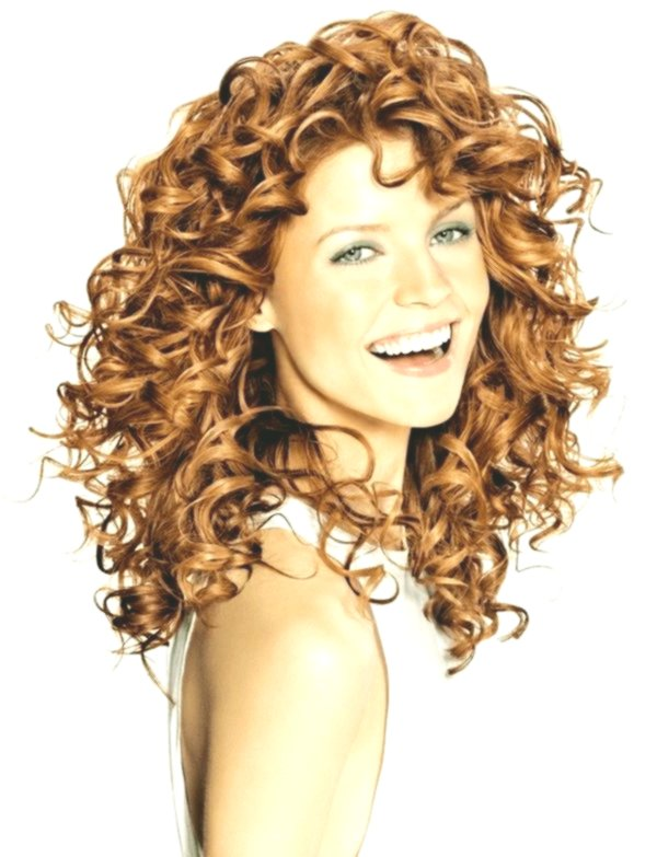 Excellent perming hairstyles design-Incredible perming hairstyles design