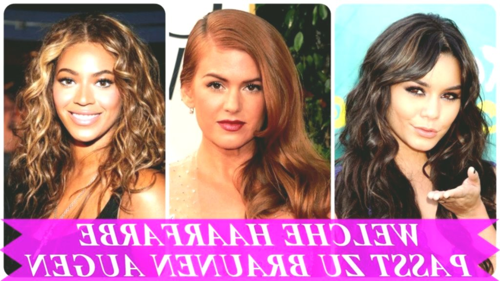 amazing awesome which hair color decoration-Modern Which hair color models
