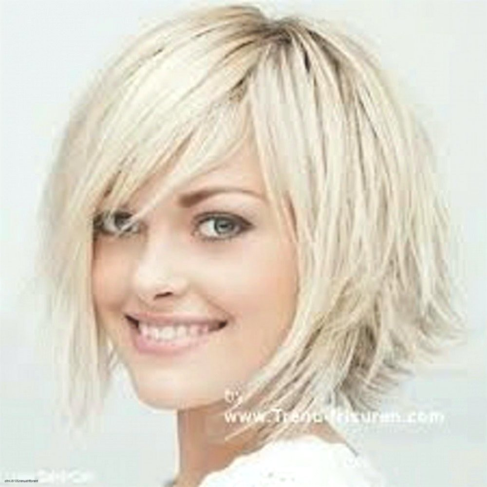 excellent hairstyle front long back short plan-fancy hairstyle front long back short decoration