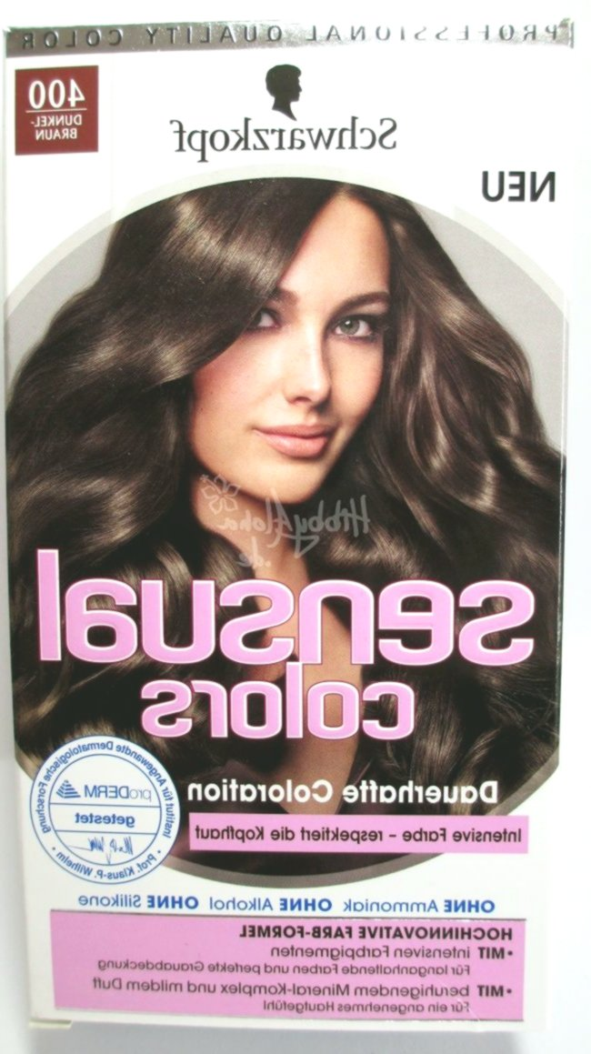 lovely brown hair color without redstitch plan modern brown hair color without reddish construction