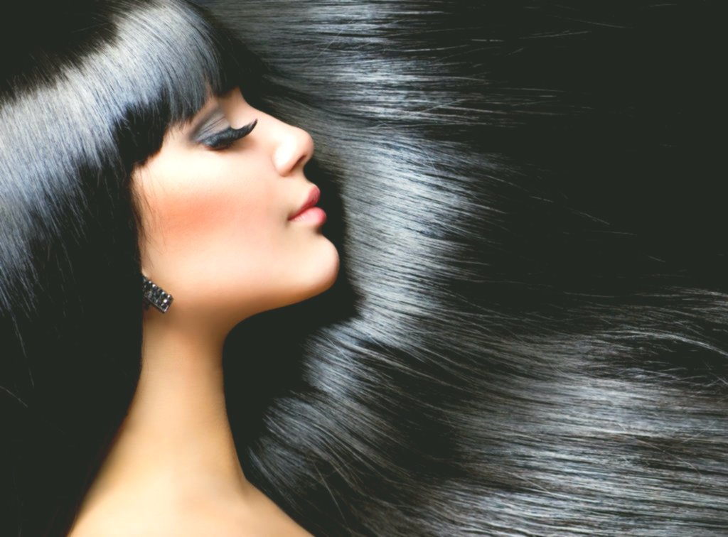 Lovely Frizz Hair Design Best Of Frizz Hair Reviews
