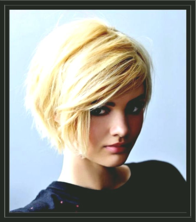 Terribly Cool Short Hairstyles for Elderly Women's Design Terrific Short Hairstyles For Elderly Women's Decor
