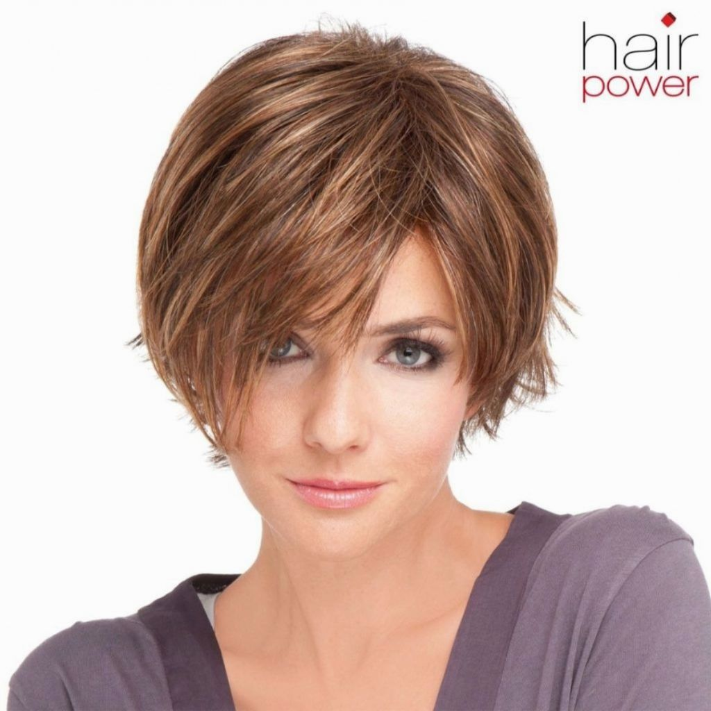 Wonderfully Breathtaking Trend Haircut 2018 Collection-Beautiful Trend Haircut 2018 Models