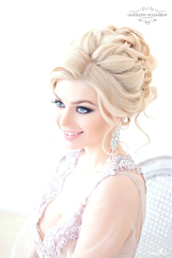 amazing wedding hairstyles for kids concept-Amazing Wedding Hairstyles For Kids Gallery