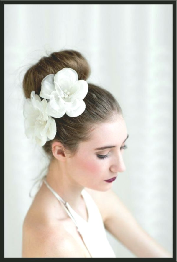 Excellent bridal hairstyle sideways background-Beautiful bridal hairstyle reviews