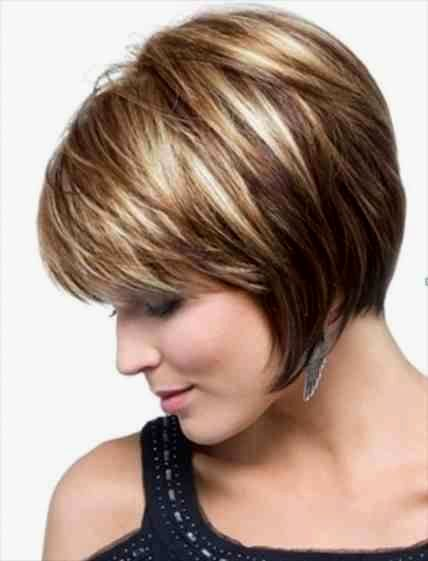 fancy bob hairstyles ladies decoration-Fancy Bob Hairstyles Ladies reviews