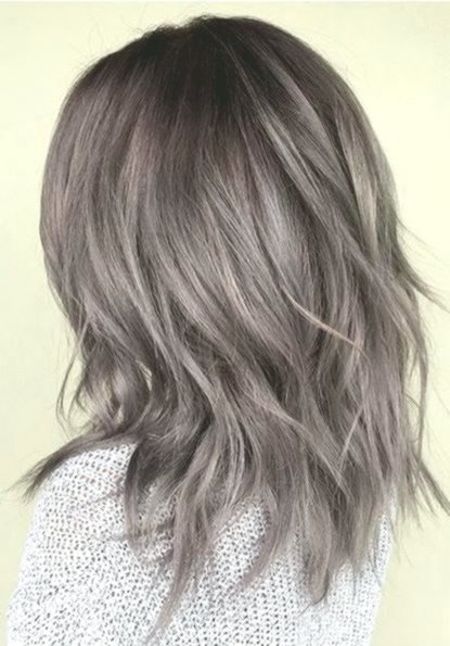 fascinating gray blonde hair plan-elegant gray blonde hair decoration