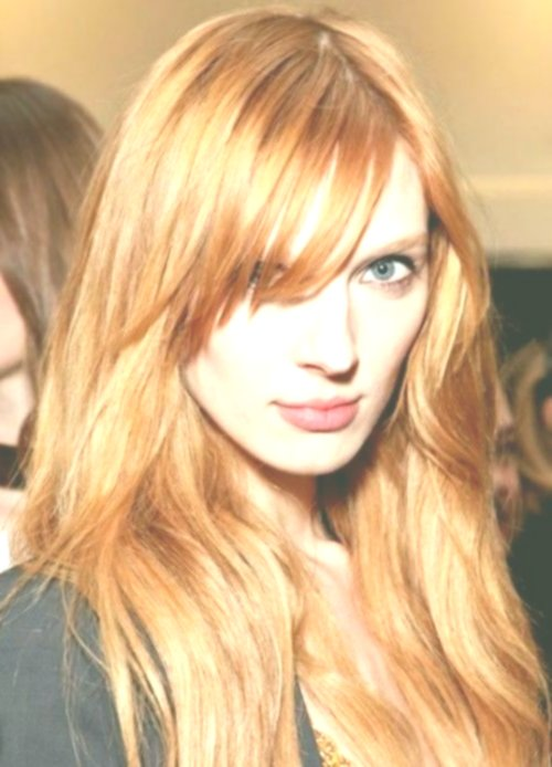 Inspirational Hair Color Red Blonde Model Best Of Hair Color Red Blonde Reviews