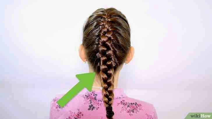 lovely hair chemical smoothing photo image Best Of Hair Chemically Smoothing Architecture