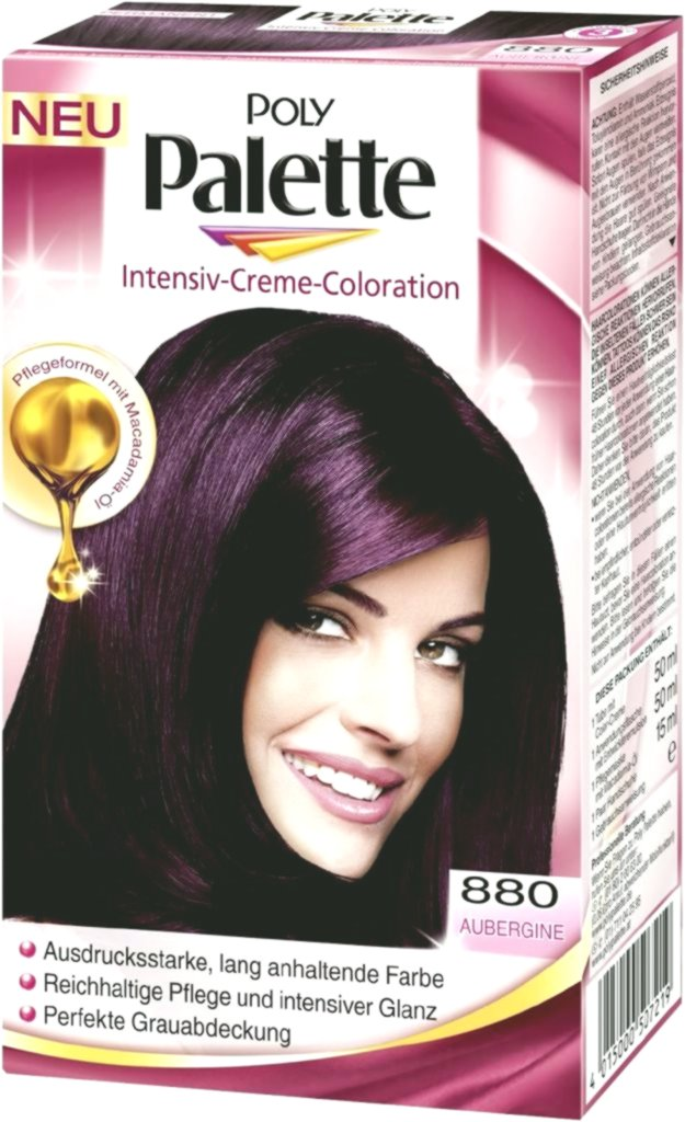 contemporary hair color eggplant ideas top hair color eggplant concepts