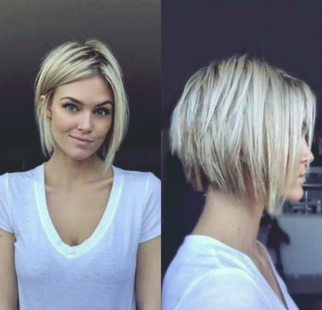 inspirational trendy hairstyles décor-modern Trendy hairstyles decoration