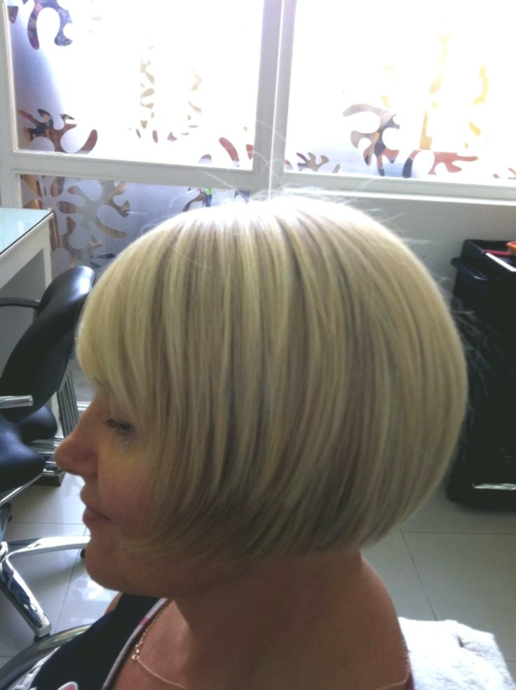 contemporary wedding hairstyle bob background-top wedding hairstyle bob layout