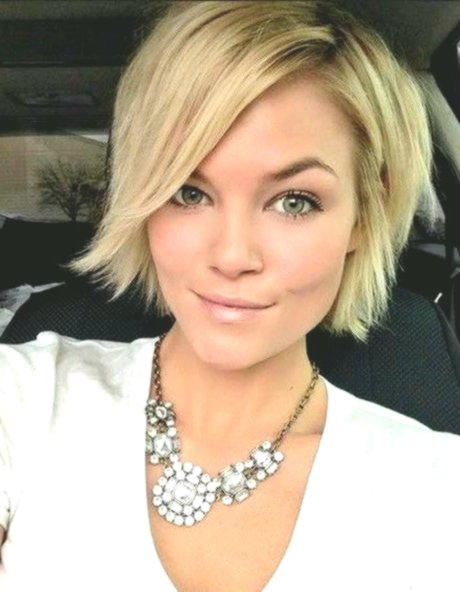 stylish braid short hair plan-modern braiding Short hair pattern