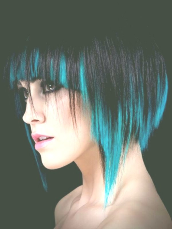 Fascinating Hairstyles Make Long Hair Yourself-Wonderful Hairstyles Long Hair Do It Yourself Models