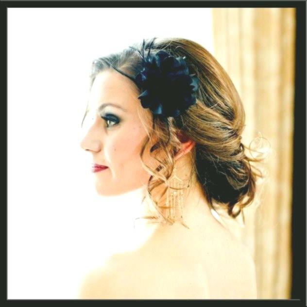 Excellent bridal hairstyle sideways architecture-Beautiful bridal hairstyle reviews