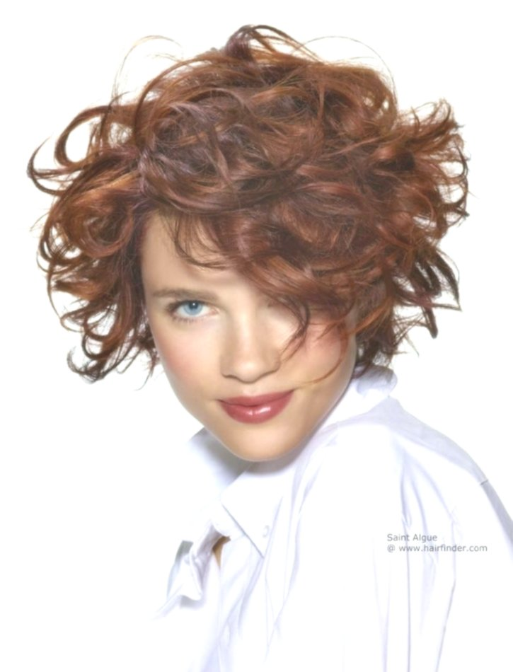 Beautiful Bob Hairstyles Lure Gallery-Wonderful Bob Hairstyles Curls Photography