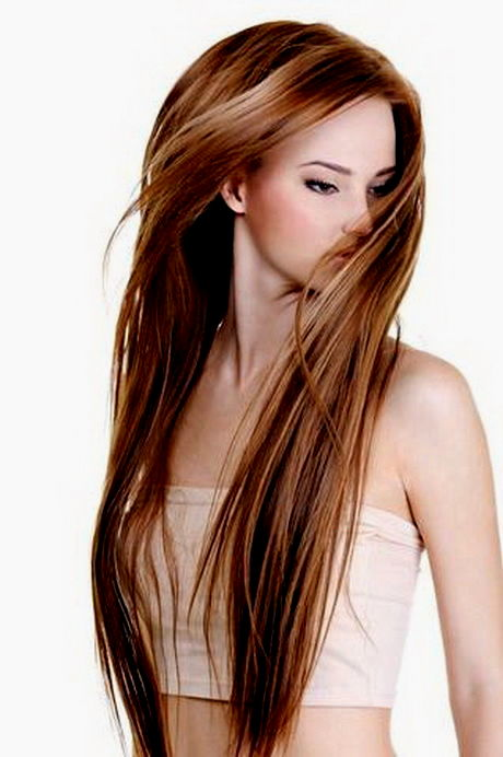 modern black hair blond color gallery-Stylish Black Hair Blond Dyeing Architecture