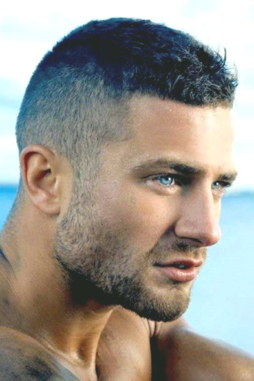 Stylish Men's Hair Dyeing Inspiration-Best Of Men's Hair Dyeing Image