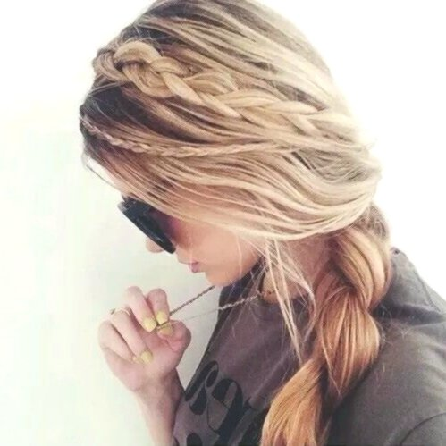 best of great hairstyles background - sensational great hairstyles wall