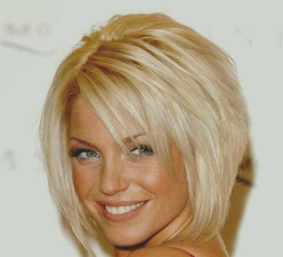 New Trendy Hairstyles 2018 Decoration-Amazing Trendy Hairstyles 2018 Gallery