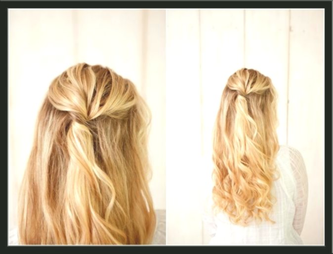 nice updos easy short hair background-Awesome updos Simple Short Hair Decoration