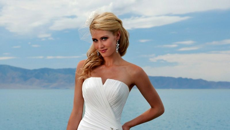 lovely wedding hairstyles curls architecture-Breathtaking wedding hairstyles curls models