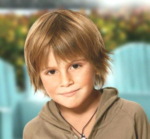 amazing awesome young hairstyles long picture-Incredible boy hairstyles Long Photography